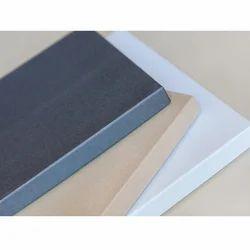Thin Paper Album