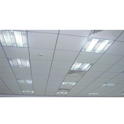 False Ceiling Grid
