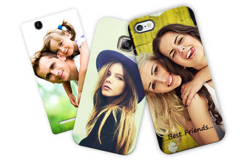 100% authentic 8385c 7ab1c Mobile Cover Print