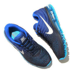 Rs 1,650/Pair. Nike Sports Shoes