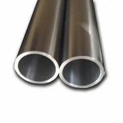 SS 202 ERW PIPE