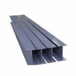Structural Steel H Beams