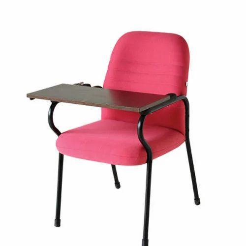 Charmant Cushion Writing Chair