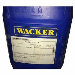 Wacker Silicone Emulsion HS