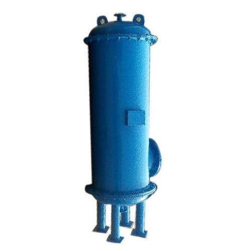 MS Sugar Syrup Tank, Capacity: 1000-5000 L, for Storage