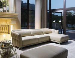 Modern Foam Sofa Set