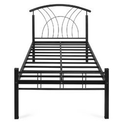 Nilkamal Folding Bed, Dimension: 1930 x 900 x 750 mm