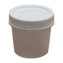 1 KG Paint Bucket