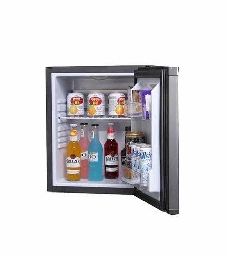 Mini Bar Fridge, compact refrigerator, Mini Refrigerator, Hotel Minibar,  Minibar, Mini Bar in Rohini, New Delhi , Tekno Electro Solutions Private  Limited | ID: 13270953533