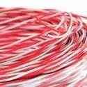 2.5sqmm copper wire