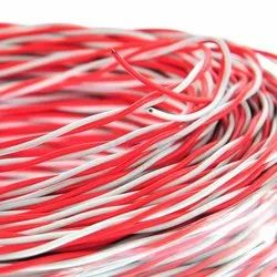 Stranded 2.5 sqmm 2.5sqmm Copper Wire for Electrical Appliance