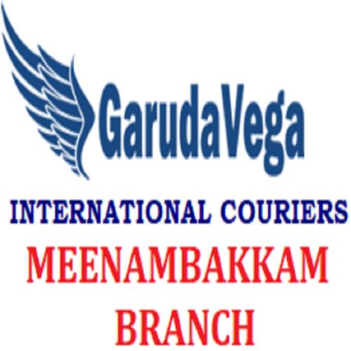 Garudavega International Couriers, Chennai - Service