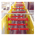 Trench Shoring Systems