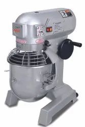 Planetary Mixer 10 Ltrs