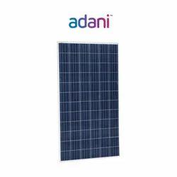 Adani Solar Panel