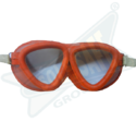 Rubber Goggles