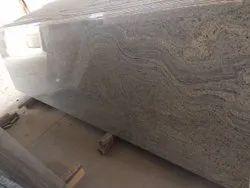 Kashmiry White Granite