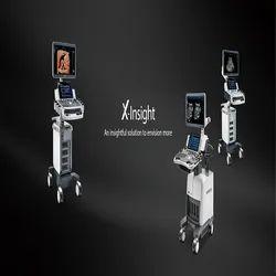 General Imagings X-Insight