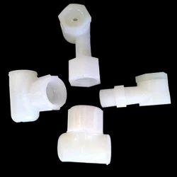 Automatic DM Plant Spares, Size: 15/20 mm
