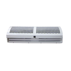 Automatic Door Air Curtain