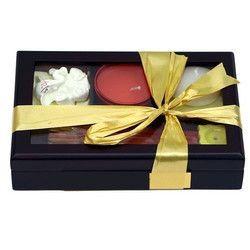 Diwali Corporate Gifting Items