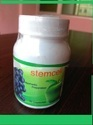 Herbal Stem Cell 60 Capsule