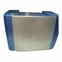 Metal Inverter Cabinets