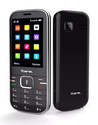 Navya N2016 2.8 Inch Mobile Phone
