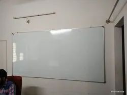 Ceramic Magnetic White Marker Board