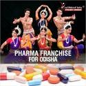 PCD Pharma Franchise for Odisha
