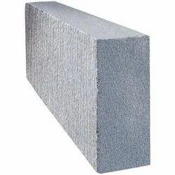 Construction Cement Block