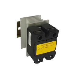801 Model Solid State Relay