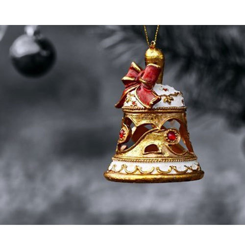 Manufacturer Of Christmas Ornament & Christmas Crib Set By