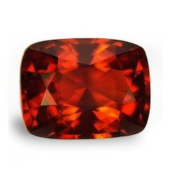 Hessonite Gomed