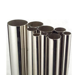 Seamless Stainless Steel Tubes Grade TP304l