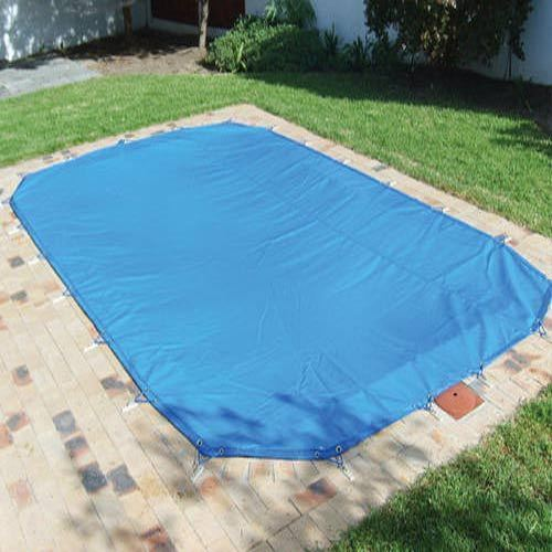 Swimming Pool Accessories - Swimming Pool Cover Wholesale ...