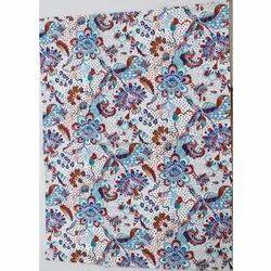 Cushion Cover Digital Fabric Printing Service