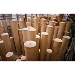 Interleaving Kraft Paper, 35 +- 0.7 gm/ m2