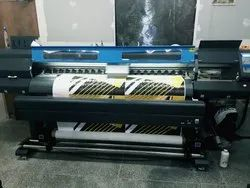 Polyester T-Shirt Printing Services in Pan India