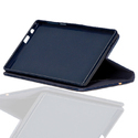 Flip Cover For Lenovo Tab 2 (7.0) / A7-10