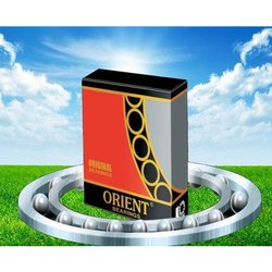 Orient 907-04100 JCB Front Wheel Bearing Set