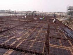 Building Centering Services