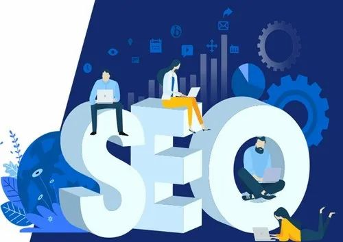 SEO Expert Service, SEO Solution - Ozoopay Tech Eservices Private ...