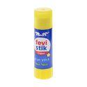 Fevistik Glue