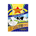 Milk Star Cattle Feed Natural 8000