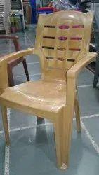Shahi Eye Chair