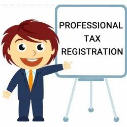 Online Tax Consultant GST Registration Services, In Pan India