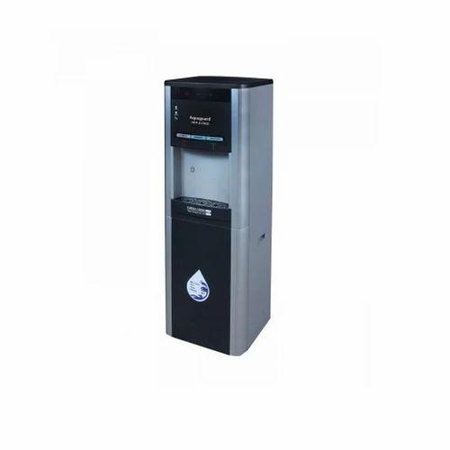 b41d01931c Eureka Forbes 720 Ml Aquaguard Hot And Cold RO Plus UV Water Purifier