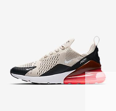 cheaper e44d7 c4046 Nike Air Max 270