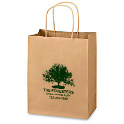 e062f8a0480 Printed Shopping Bag at Best Price in India